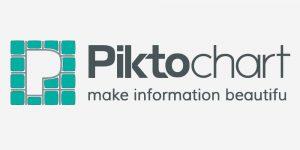 Pikctochart