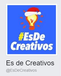 es-de-creativos