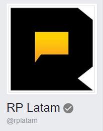 facebook-latam