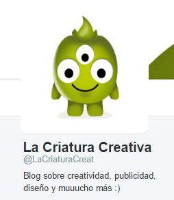 la-criatura-creativa
