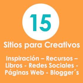sitios-para-creativos