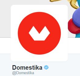 twitter-domestika